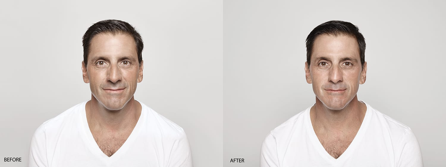Jeff-Before-_-After_web